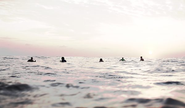 BOAT-TRIP-MALDIVES